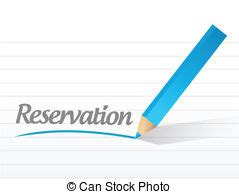 online reservation system thesis introduction