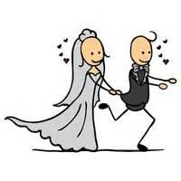 Best wedding speech ever groom