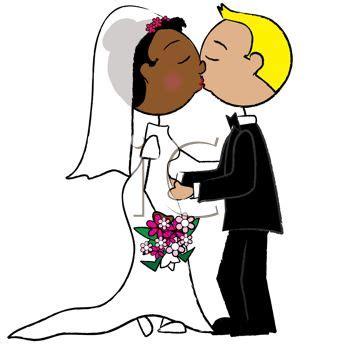The 13 Worst Wedding Speeches That Anyone Has Literally
