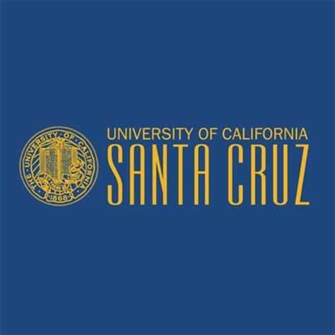 City College of San Francisco - CCSF Home Page